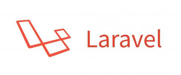 Laravel collection methods