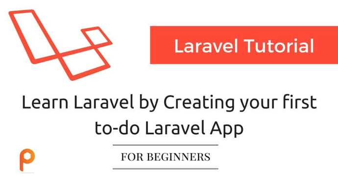 Laravel Tutorial